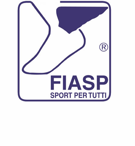 Fiasp Varese Calendario 2021 Fiasp Italia   Invito alla Marcia   20/12/20   2ª Cristmas Running